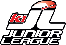 Junior League logo