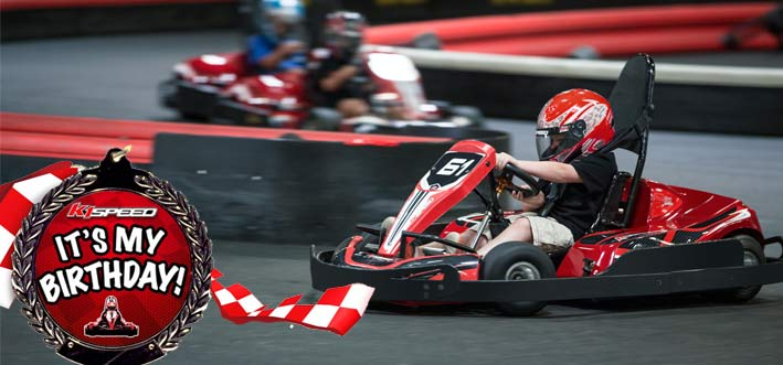 Junior Mini Grand Prix