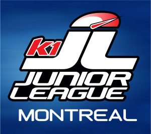 Junior League MTL Icon