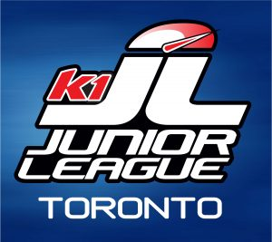 Junior League TO Icon