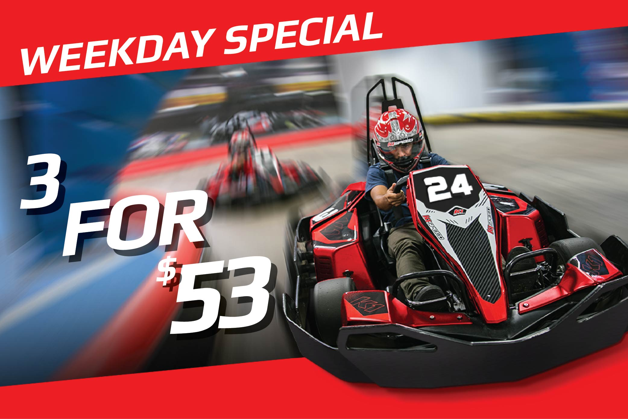 Promo Weekday Special ENG 11 2020 01
